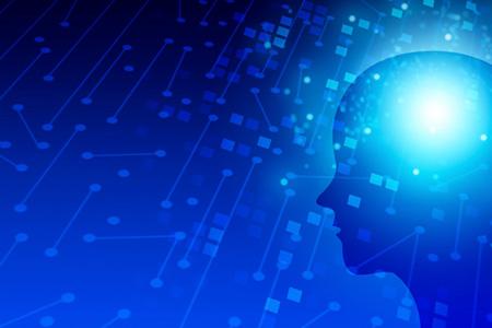 「DX推進に向けてキーとなる『AI人財育成』の在り方」セミナー